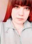 Irina, 25, Chisinau