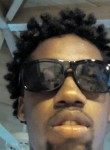bornready, 25  , Nassau