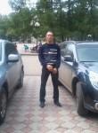eduard, 42  , Leninogorsk