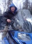 Andrey, 30  , Muzhi