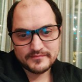 Santo Domenico, 36  , Ercolano