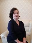Natasha, 47, Tomsk