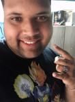 Kevin, 33 года, Porto Alegre