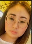 Indira, 22  , Almaty