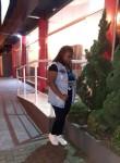 Sarah, 18  , Balneario Camboriu