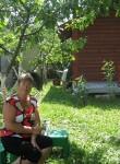 Людмила, 67  , Pavlovskiy Posad