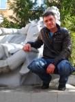 Nikolay, 32  , Privolzhsk