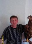 Vlad, 50  , Bakal