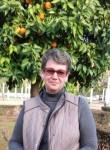 Elena , 59  , Cordoba