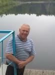 Volodya, 70  , Asbest