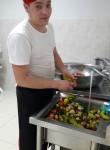 Ruslan, 23  , Bishkek