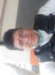 Carlos, 45  , Ciudad Nezahualcoyotl