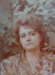 Olga, 46  , Voronezh