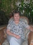 Valentina, 50  , Balakovo