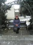 svetlana, 46  , Tokmak