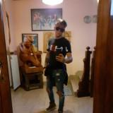 Marco, 21  , Rio Saliceto