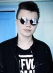 Evgeniy, 19  , Pruzhany