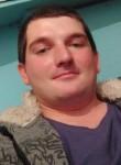 Vladimir, 30  , Usogorsk