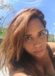Antonella, 26  , Mariara