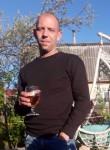 Stanislav, 32  , Izhevsk