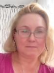 Natalya, 53  , Lampertheim