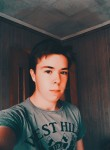 Maks, 18  , Ulan-Ude