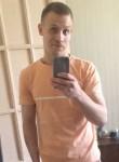 Aleksey, 27  , Volkhov
