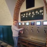 Yuriy, 51  , Gdansk
