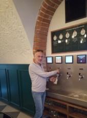 Yuriy, 51, Poland, Gdansk