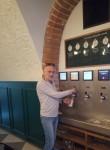 Yuriy, 50  , Gdansk