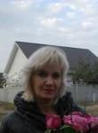 светлана, 43 года, Ростов-на-Дону