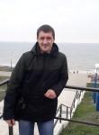 Aleksandr, 43  , Yuzhne