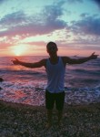 Aleksandr, 21  , Ilich