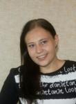 Kristina, 27, Anzhero-Sudzhensk