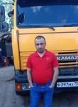 armeniya1981d501