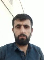 Ömer Öztürk, 18, Turkey, Istanbul