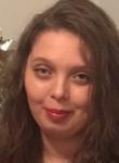 Natasha, 29  , Cherkasy