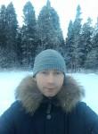 Aleksandr, 41, Zelenograd