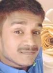 Chetan, 26 лет, Kāmthi
