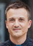 Konstantin, 36  , Balta