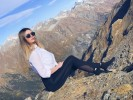Anita, 33 - Just Me Photography 9