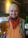 Dmitriy, 45  , Kyonju