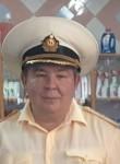 Tigr, 51  , Vladimir