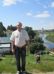Evgeniy, 60  , Aleksandrov