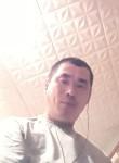 Buranbay, 38, Saratov