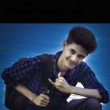 Rahul, 18  , Tezpur