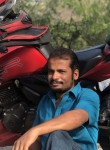 Karthick, 18  , Chennai