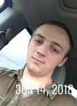 Trent, 19 лет, Farmington (State of Missouri)