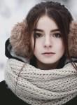 Vasilisa, 22, Moscow