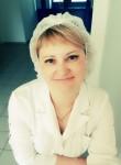 Ekaterina, 40  , Semenov